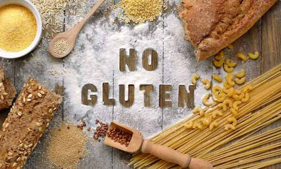 Ways To Prevent Celiac Disease In Children